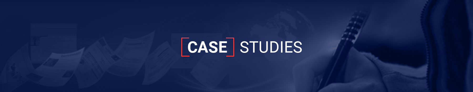 supply  chain management service india-case-studies