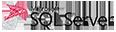 MsSQL server 2008