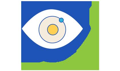 iconic framework