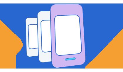 phonegape