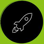hire ios app developer deployment