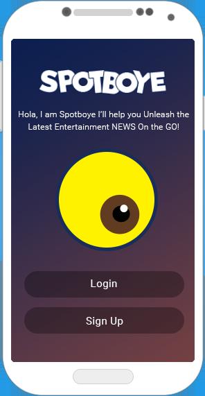 ios app development company  phone