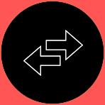 ios app  development company integration