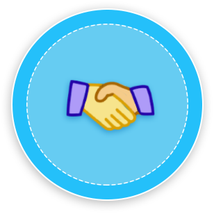 hire node js developer  partners