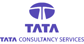 Angularjs development company and Angularjs development Services